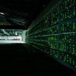 La física y la economía aseguran la descentralización de la minería Bitcoin