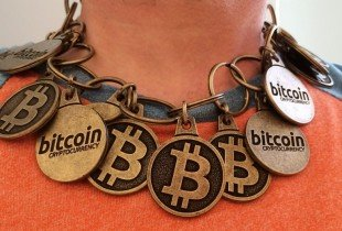 cadena-bloques-bitcoin
