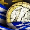 greece_euro_zone