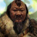 Kublai Kan, el padre del dinero fiat