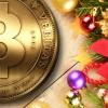christmas-bitcoin