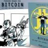 comic-bitcoin