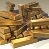 oro-precio-lingotes