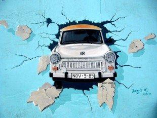 muro-berlin-libertad