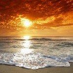 Tamaño del bloque: la marea está cambiando