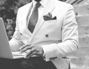 traje-elegante