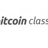 bitcoin classic beta 2