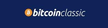 bitcoin-classic