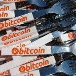 El mercado se expresa a través del fork