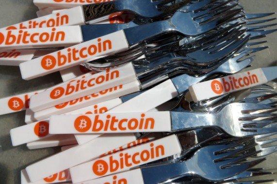 fork-bitcoin