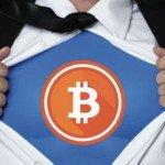 El Sr. Bitcoin quiere un fork