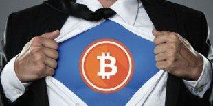 sr-bitcoin