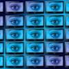 anonimato-vigilancia