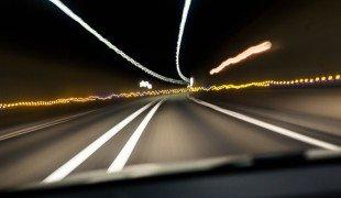 auto-conducir