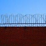 Prohibición del metálico: esclavitud en nuestra era