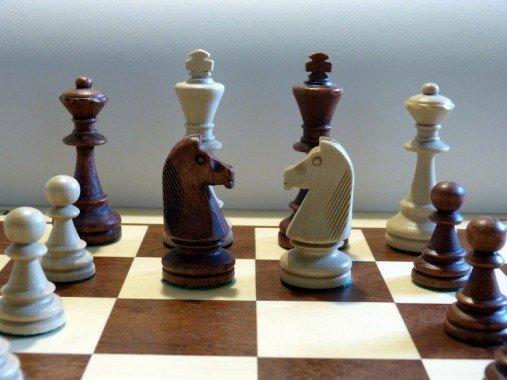 liderazgo-estrategia