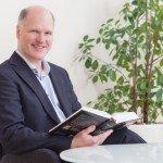 Entrevista a Konrad S. Graf: un antídoto contra el analfabetismo económico