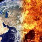 El fin del mundo tal como lo conocemos