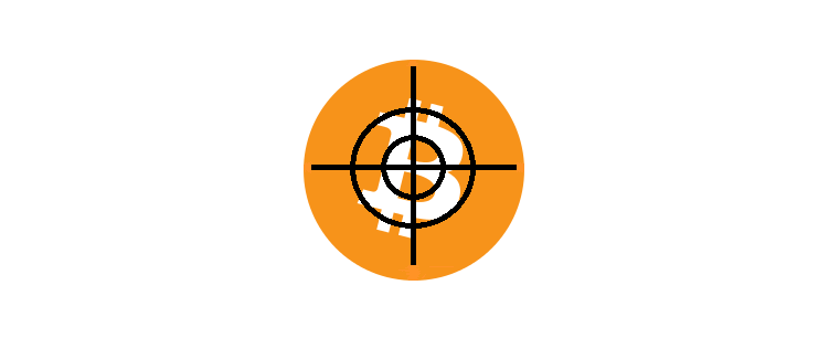 Bitcoin_logo_objetivo