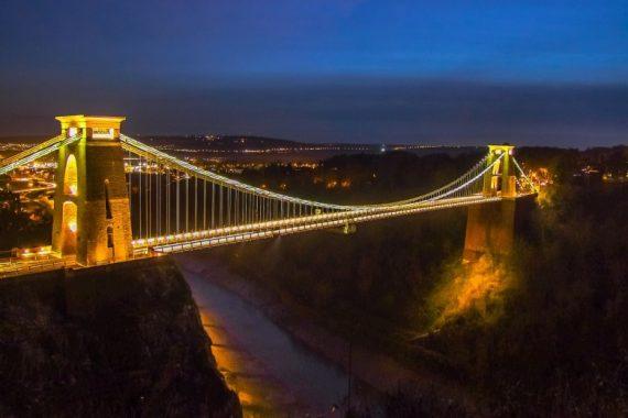 ingeniero_puente