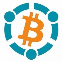 viabtc_logo