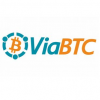 ViaBTC apoya Bitcoin Unlimited
