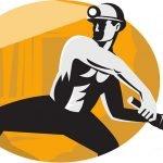 Los mineros son esclavos del mercado, no de Blockstream