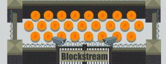 Blockstream A2