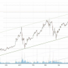 bitcoin-precio