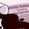 leer-satoshi-antidoto-core2