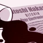 Leer a Satoshi, el mejor antídoto contra las tonterías de Core