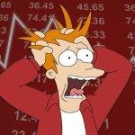 El buen inversor en tiempos de locura