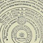 Ptolomeo Network versus Galileo Cash