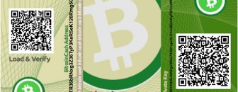 paper-wallet-bitcoin-cash-1