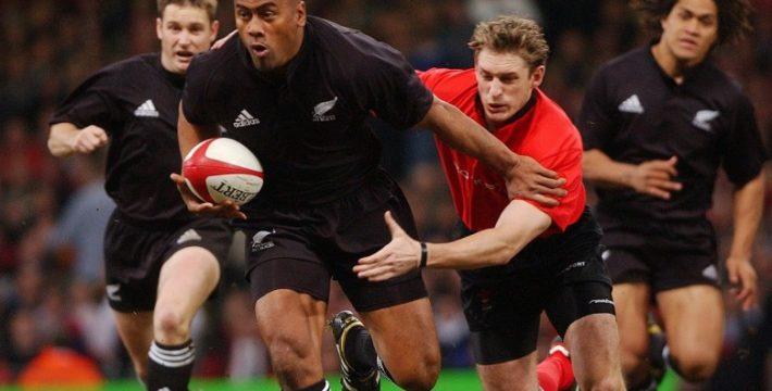 Jonah-Lomu-rugby-2