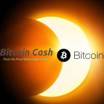 La batalla por el estándar: Bitcoin (Cash) versus Lightning Network