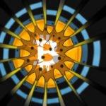 Breve historia de Bitcoin: nacimiento, muerte prematura y resurrección