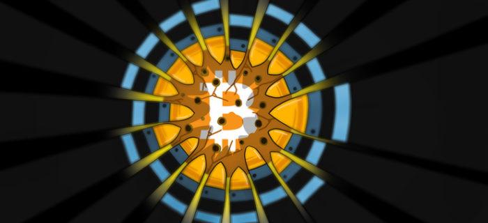 muerte-prematura-bitcoin