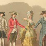 Elogio de la aristocracia