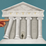 Bitcoin servirá para separar la Moneda del Estado… o no servirá para nada
