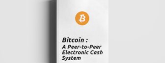 Bitcoin-whitepaper-cover