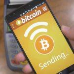 Atención comerciantes: ¡cuidado con Bitcoin Core (BTC)!