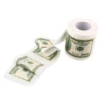 Dinero fiat = dinero falso