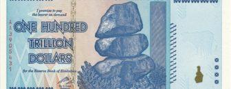 Zimbabwe100trillion
