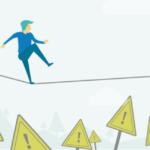 Miedo a invertir: el riesgo de la aversión al riesgo