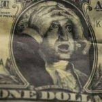 Separar la Moneda del Estado es urgente