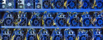 bitcoinminingfarm