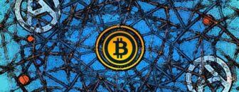crypto-anarchism