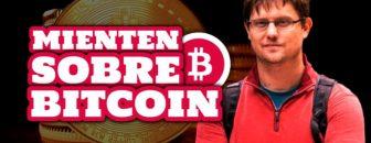 relato.bitcoin