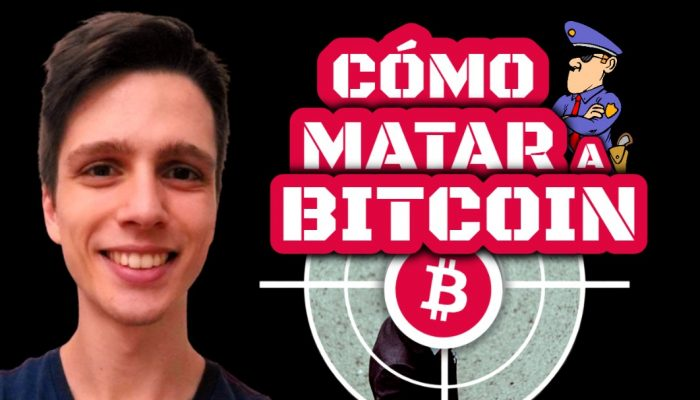 frenar-bitcoin